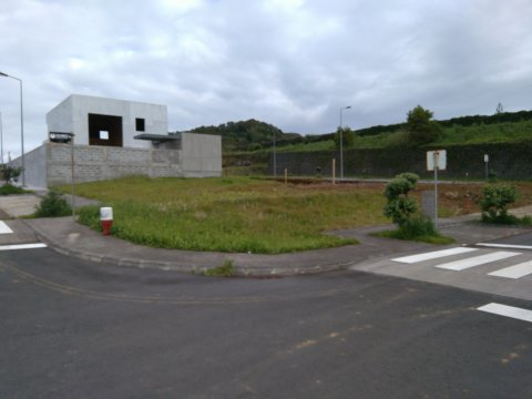 Cabouco, Land, Lot 15